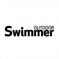 The Swim Hat Co | The UK's leading supplier of printed swim