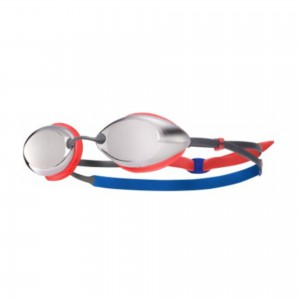 Tracer Junior Racing Mirror Goggles