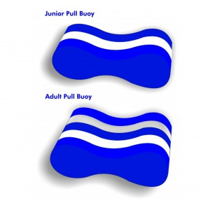 Adult & Junior Pull Buoys