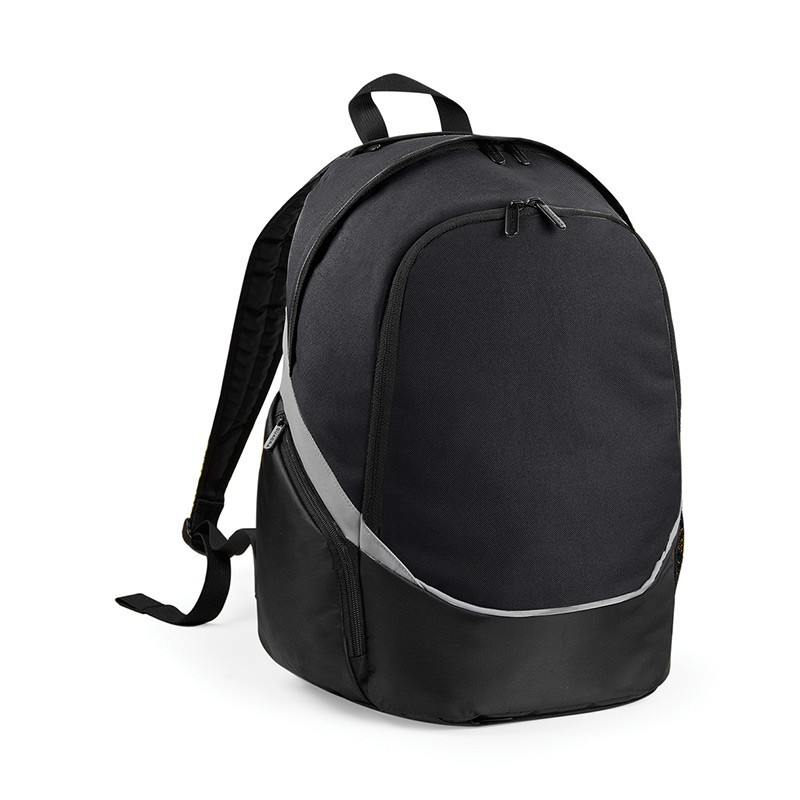 QS255 Pro Team Backpack