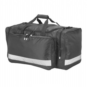 Shugon Glasgow Jumbo Kit Holdall