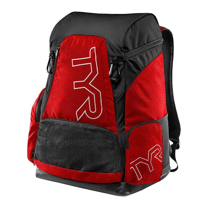 TYR Alliance Team Backpack
